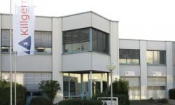 KG GmbH