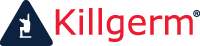 Killgerm GmbH