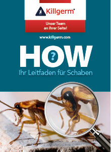 How_to_guide_Schaben