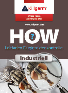 How_to_guide_Fluginsekten_Industriell