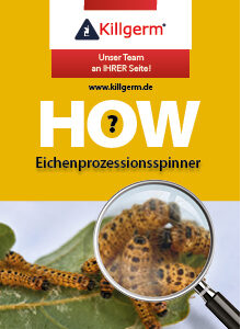 How_to_guide_Eichenprozessionsspinner