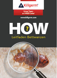 How_to_guide_Bettwanzen