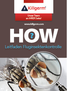 How_to_guide_Fluginsekten